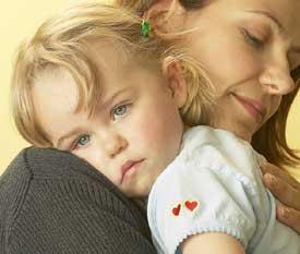 mom-and-kid.jpg
