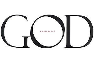 god_cover_big.jpg